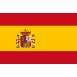 Anagramme 'kkt' in Spanish